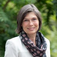 Dr. Birgit Klostermeier
