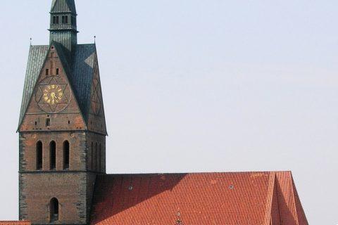 Kirchenreputation