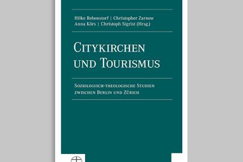 Citykirchen