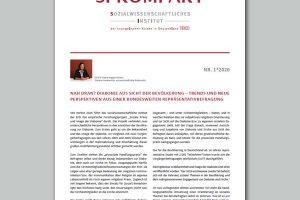SI KOMPAKT 1-2020_Ahrens_Cover