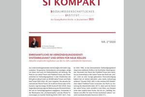 SI KOMPAKT 2-2020 Schendel