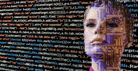 künstliche Intelligenz_kleiner_pixabay