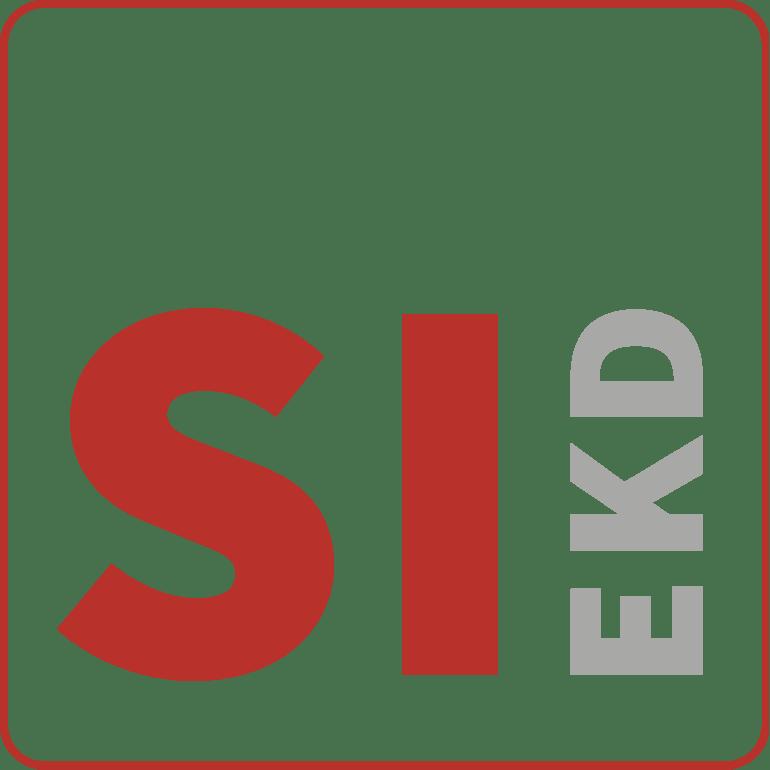 Sozialwissenschaftliches Institut der EKD