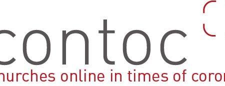 contoc-Logo