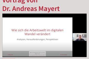 2021_Andreas Vortrag