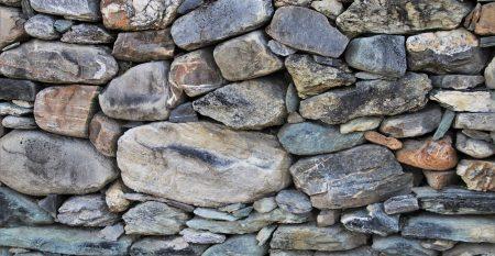 stone-4173970_1920_web